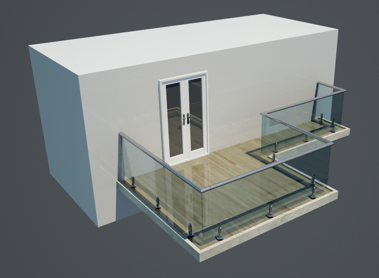 CAD_drawing_balustradeNew