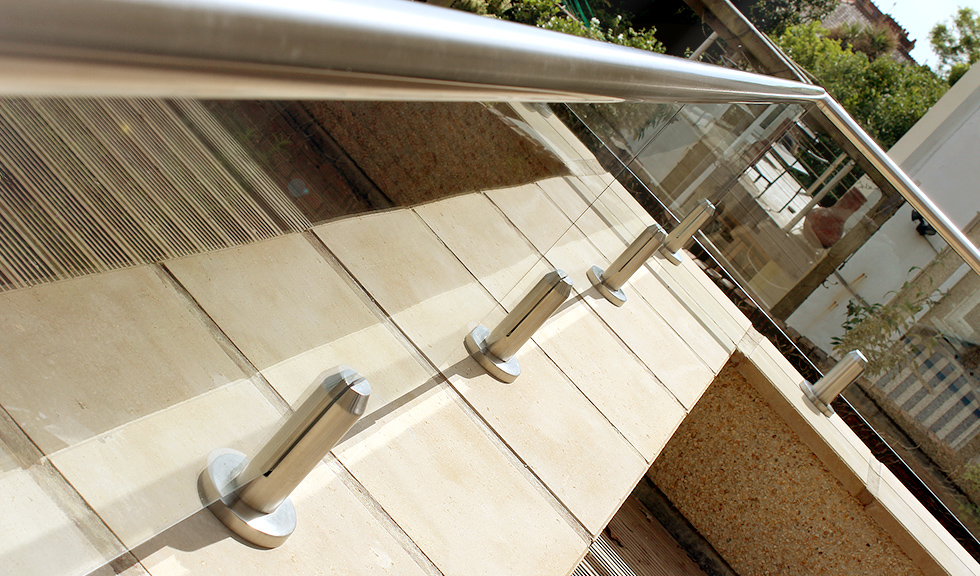Glass_Balustrade